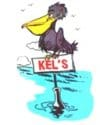 Kel's Rod and Reel Service